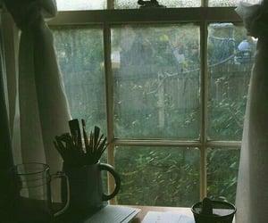 window, نافذة, and windows image
