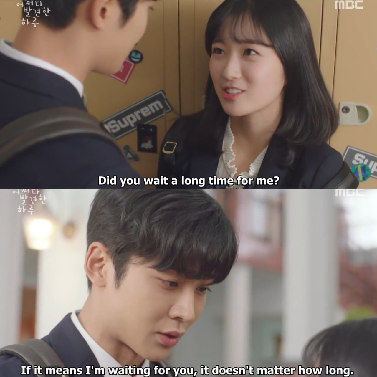 images about k dramas k movies on we heart it see more