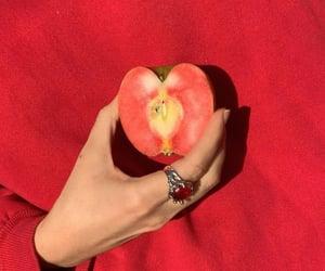 aesthetics, fashion, and fruit image