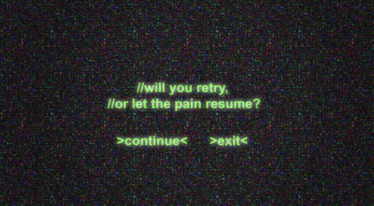 bmth, bring me the horizon, and Lyrics image