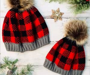 baby christmas dress, kids christmas outfits, and girls christmas hats image