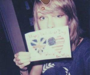 Taylor Swift, taylorswift, and swifties image