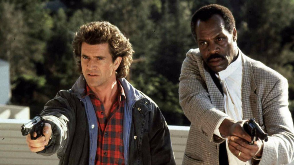 article, Best, and lethal weapon image