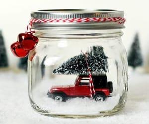 diy decor, diy gift, and diy christmas gift ideas image