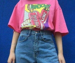90s, tumblr, and aesthetic image