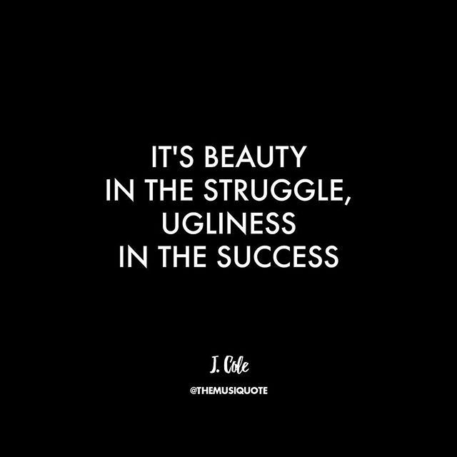 Image about beauty in Singer by Best Quotes on We Heart It
