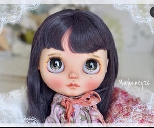 adorable, كياتة, and toys image