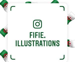 follow, insta, and followers image