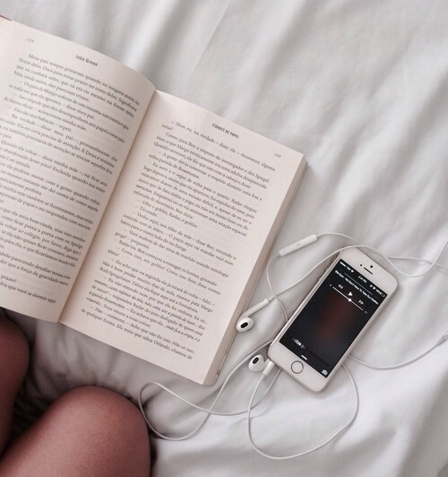 article, confess, and colleen hoover image