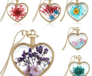 ebay, necklaces & pendants, and fashion jewelry image