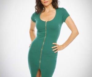 colombia, ugly betty, and telenovela image