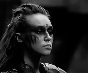 gif, heda, and the 100 image