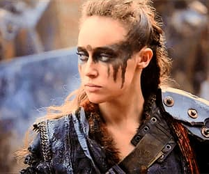 commander, gif, and heda image