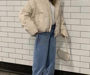 aesthetic, fashion, and london image