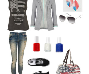 5883928b77a67 54 images about Polyvore ♥ on We Heart It | See more about Polyvore