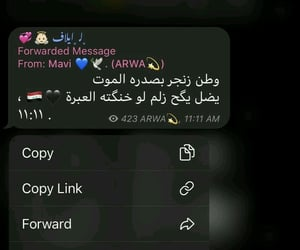 ﻭﻃﻦ, بغدادً, and شهداء image