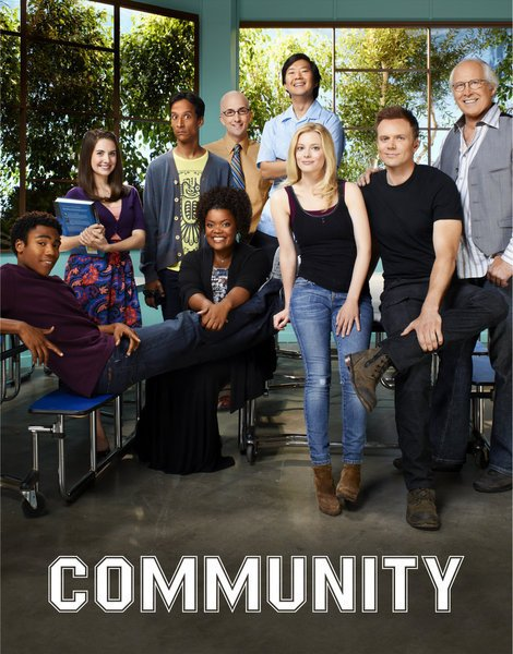 article, community, and Chevy Chase image