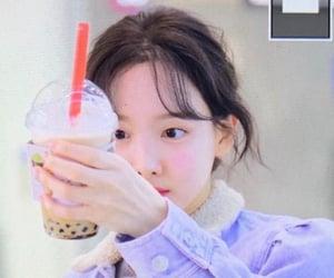 kpop, twice, and girlgroup image