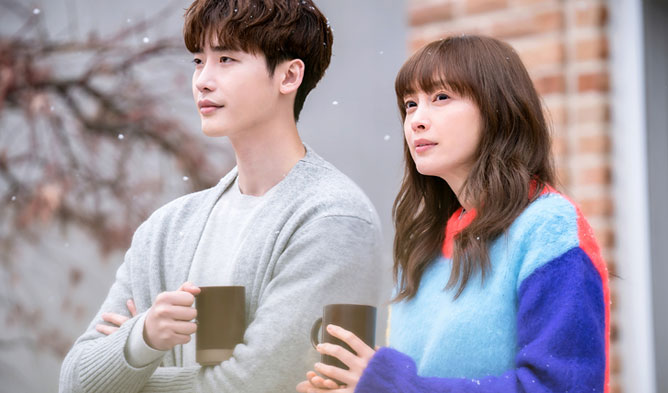 article, Korean Drama, and watched image