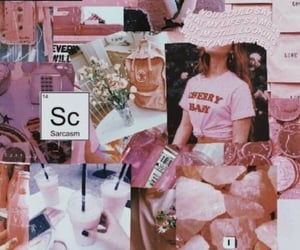 aesthetics, Collage, and nice image