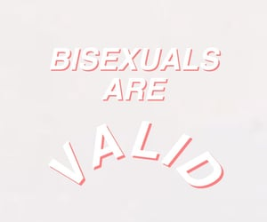 article, articles, and bisexual pride image