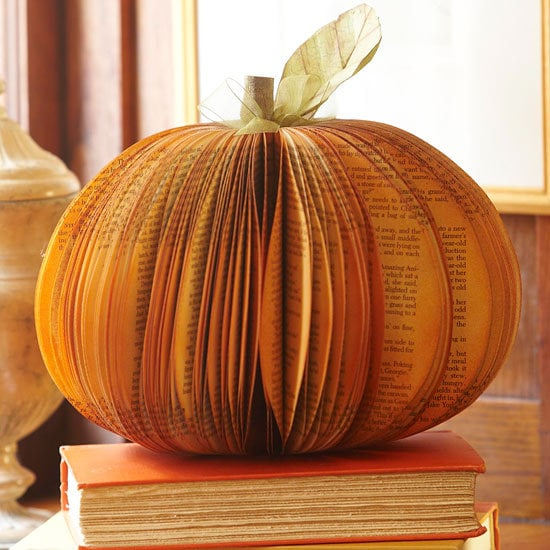 fall crafts image