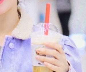 details, preview, and twice image