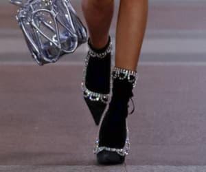 area, Dolce & Gabbana, and glitter image