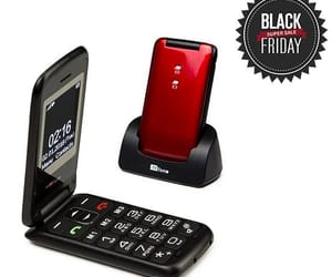 mobile-for-old-people, easy-to-use-mobile-phones, and mobile-phones-for-elderly image