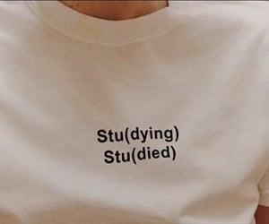 funny, post, and shirt image