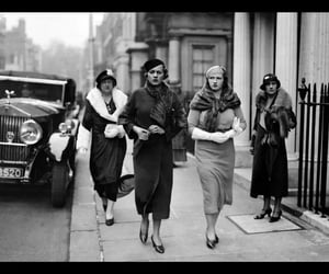 1930s, 30s, and 30's image