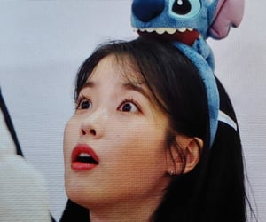 preview, fansign, and iu image