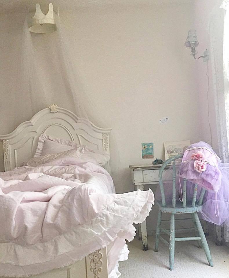 decoracion, hogar, and rincon con encanto image