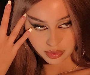 alexa demie, euphoria, and icon image