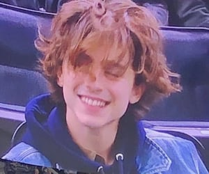 timothee chalamet, boys, and cute image