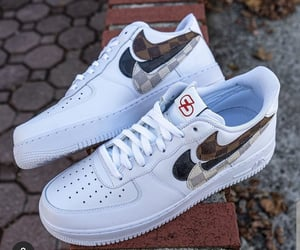 air force, custom, and instagram image