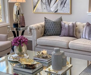home, house, and salon image