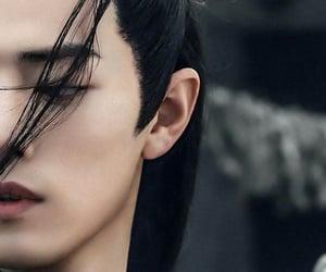 boys, chinese, and netflix image