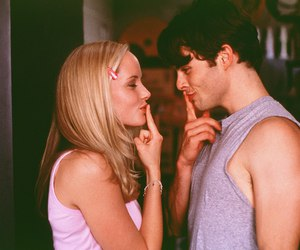James Marsden, mena suvari, and sugar & spice image