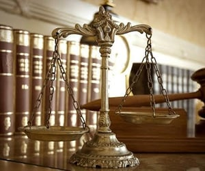 lawyer, best lawyers, and gurgaon lawyer image