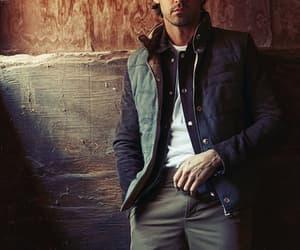 Milo Ventimiglia, Hot, and handsome image