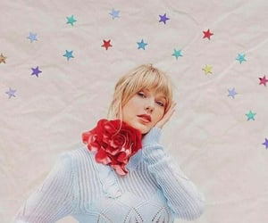 background, cover, and Taylor Swift image