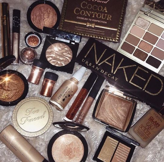 aesthetic, articles, and blush image