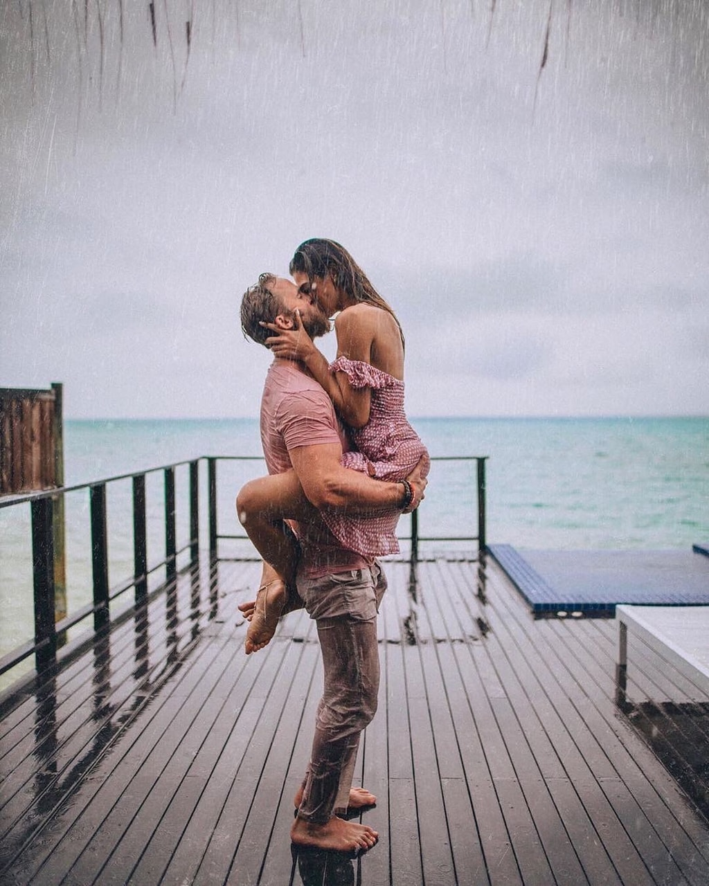article, romantic, and couple image