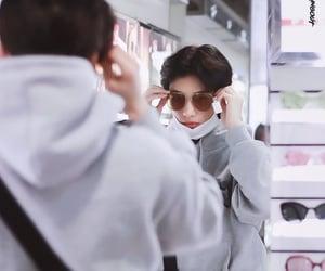 kpop, boygroup, and hwang hyunjin image