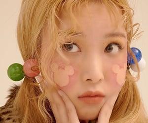 yubin image