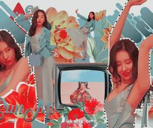 edit, japan, and korean image