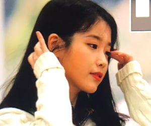 preview, iu, and lq image