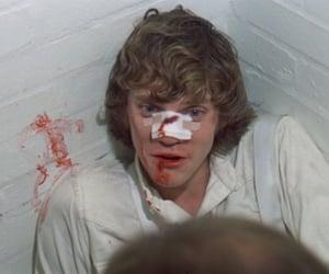 a clockwork orange, alex, and Malcolm McDowell image