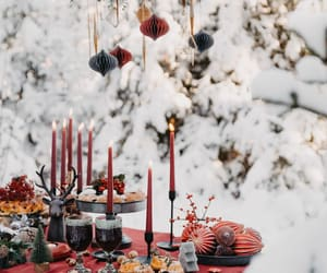 christmas, Christmas time, and december image